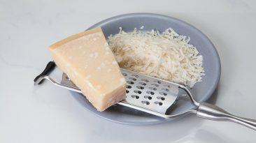 Jaký sýr na pizzu