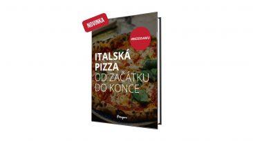 Ebook-Pizzaguru